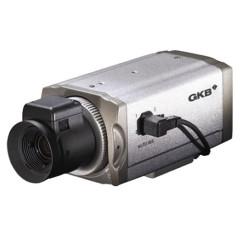 CC110-1-240x240