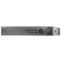 CD24-3-240x240