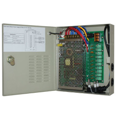 PS68-240x240