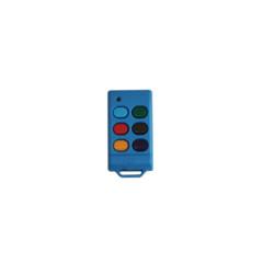 SW44-6-240x240