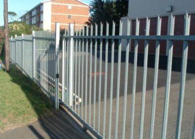 Slide_Gate_10-34