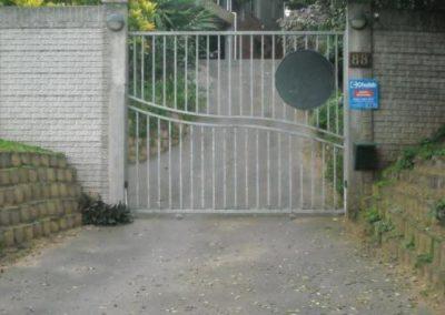 Slide_Gate_12-39