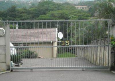 Slide_Gate_14-43
