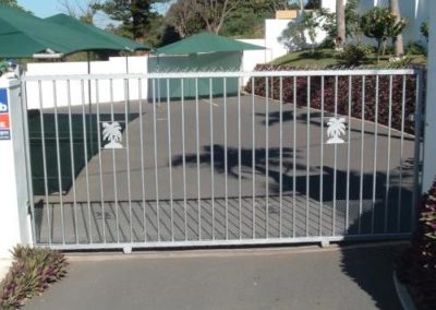 Slide_Gate_3-69