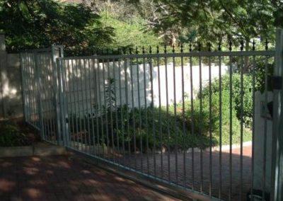 Slide_Gate_7-76