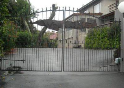 Swing_Gate_10-35
