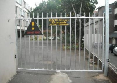 Swing_Gate_11-36