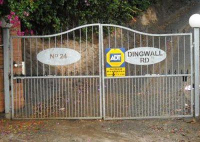 Swing_Gate_13-40