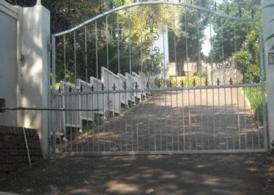 Swing_Gate_20-62