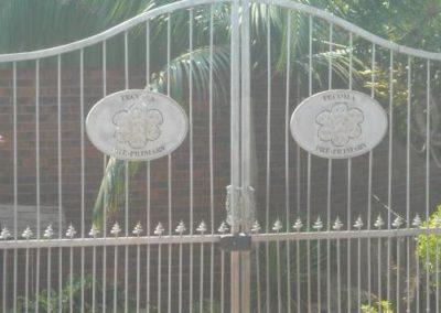 Swing_Gate_22-66