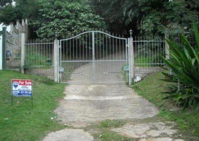 Swing_Gate_4-74