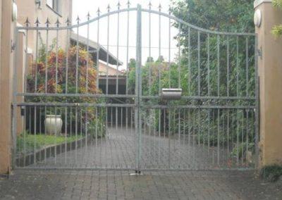 Swing_Gate_6-80