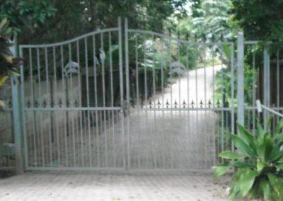 Swing_Gate_7-81