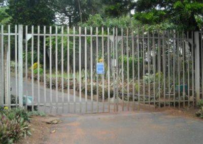 Swing_Gate_9-83